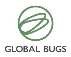 global-bug-logo