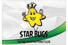 star bugs logo